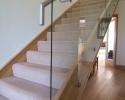 020-stairs-refit-cork-tel-0862604787