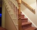 022-2-stairs-refit-cork-tel-0862604787