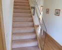 026-stairs-refit-cork-tel-0862604787