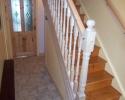 027-stairs-refit-cork-tel-0862604787