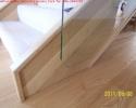 034-stairs-refit-cork-tel-0862604787
