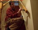 038-002-stairs-refit-cork-tel-0862604787