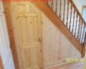 096-stairs-refit-cork-tel-0862604787