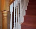 098-stairs-refit-cork-tel-0862604787