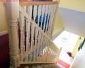 211-001-stairs-refit-cork-tel-0862604787