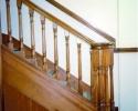 scan0024-001-stairs-refit-cork-tel-0862604787