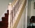 scan0214-stairs-refit-cork-tel-0862604787