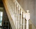scan0215-stairs-refit-cork-tel-0862604787