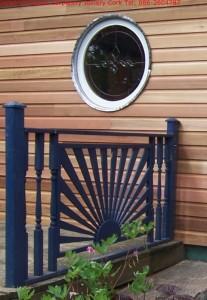 Custom Windows Cork with Jonathan Evans Carpentry Joinery Tel: 086-2604787