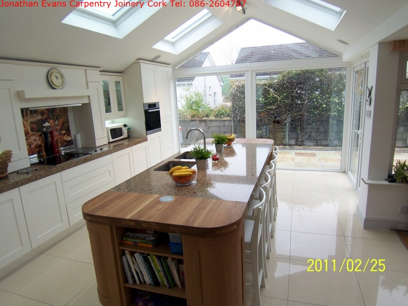 262-Bespoke-Kitchens-Cork-Tel-0862604787.jpg