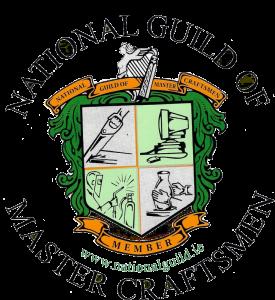 National Guild of Master Craftsmen member Jonathan Evans Carpentry Joinery Cork Tel:086-2604787